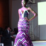 Ghana Fashion Wk Day 1: Duaba Serwa66