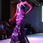 Ghana Fashion Wk Day 1: Duaba Serwa67