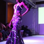 Ghana Fashion Wk Day 1: Duaba Serwa68