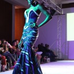 Ghana Fashion Wk Day 1: Duaba Serwa69