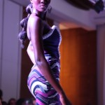 Ghana Fashion Wk Day 1: Duaba Serwa70
