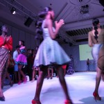 Ghana Fashion Wk Day 1: Duaba Serwa71