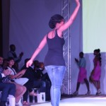 Ghana Fashion Wk Day 1: Duaba Serwa72