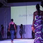 Ghana Fashion Wk Day 1: Duaba Serwa73