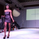 Ghana Fashion Wk Day 1: Konfidence01