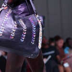 Ghana Fashion Wk Day 1: Konfidence03