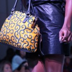 Ghana Fashion Wk Day 1: Konfidence04