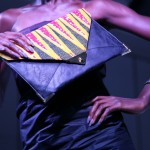 Ghana Fashion Wk Day 1: Konfidence05
