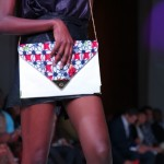 Ghana Fashion Wk Day 1: Konfidence06