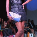 Ghana Fashion Wk Day 1: Konfidence07