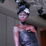 Ghana Fashion Wk Day 1: Konfidence08