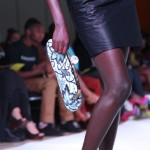 Ghana Fashion Wk Day 1: Konfidence09