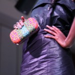Ghana Fashion Wk Day 1: Konfidence10