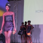 Ghana Fashion Wk Day 1: Konfidence11