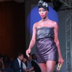 Ghana Fashion Wk Day 1: Konfidence12