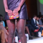 Ghana Fashion Wk Day 1: Konfidence13