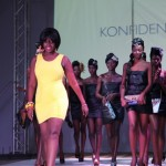 Ghana Fashion Wk Day 1: Konfidence14