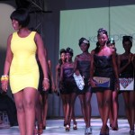 Ghana Fashion Wk Day 1: Konfidence15