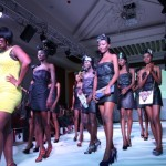 Ghana Fashion Wk Day 1: Konfidence16