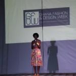 Ghana Fashion Wk Day 1: Love April01