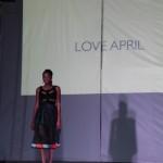 Ghana Fashion Wk Day 1: Love April02