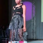 Ghana Fashion Wk Day 1: Love April03