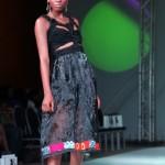 Ghana Fashion Wk Day 1: Love April04