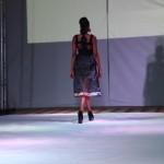 Ghana Fashion Wk Day 1: Love April05
