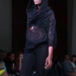 Ghana Fashion Wk Day 1: Love April06