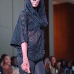 Ghana Fashion Wk Day 1: Love April07