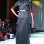 Ghana Fashion Wk Day 1: Love April08