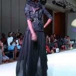 Ghana Fashion Wk Day 1: Love April09