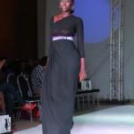 Ghana Fashion Wk Day 1: Love April10