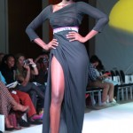 Ghana Fashion Wk Day 1: Love April11