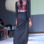 Ghana Fashion Wk Day 1: Love April12