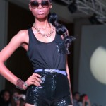 Ghana Fashion Wk Day 1: Love April15
