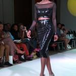 Ghana Fashion Wk Day 1: Love April16