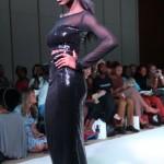 Ghana Fashion Wk Day 1: Love April17