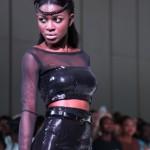 Ghana Fashion Wk Day 1: Love April18