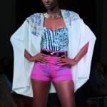 Ghana Fashion Wk Day 1: Love April19