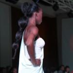 Ghana Fashion Wk Day 1: Love April21