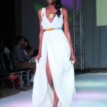 Ghana Fashion Wk Day 1: Love April22