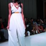 Ghana Fashion Wk Day 1: Love April23