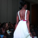 Ghana Fashion Wk Day 1: Love April24