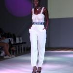 Ghana Fashion Wk Day 1: Love April25