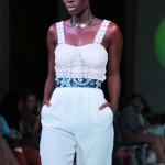 Ghana Fashion Wk Day 1: Love April26