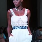 Ghana Fashion Wk Day 1: Love April27