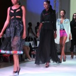 Ghana Fashion Wk Day 1: Love April28