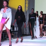Ghana Fashion Wk Day 1: Love April29