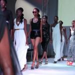 Ghana Fashion Wk Day 1: Love April30